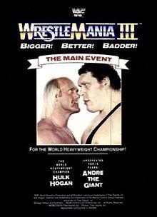 File:220px-WrestleManiaIII.jpg