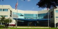 Kinley Hospital