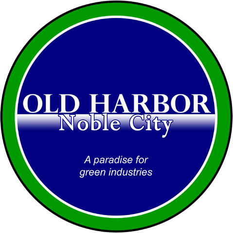 File:Seal of the Old Harbor.png