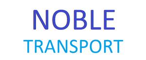 Nobletransport