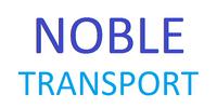 Noble Transport