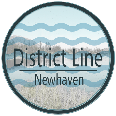 File:District Line seal.png