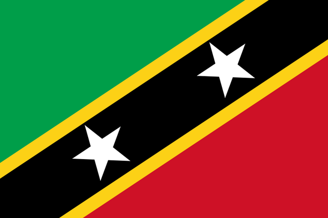 File:Flag of Saint Kitts and Nevis.png