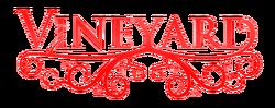 Vineyard Store
