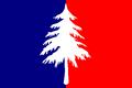 Flag of Lovia Small