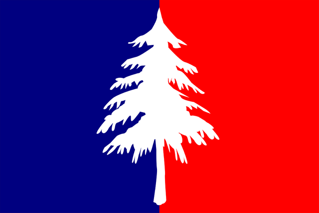 File:Flag of Lovia Small.png