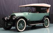 1920 heightley