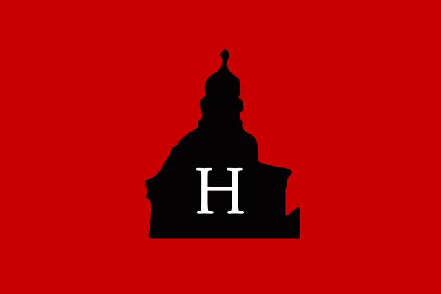 File:Flag of Hurbanova.png