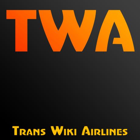 File:TWA.png