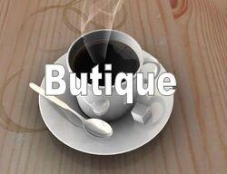 Butique
