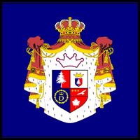 Royal Standard