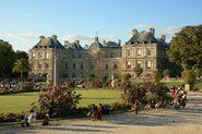 Great Royal Palace 1