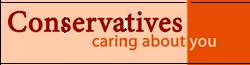 -Conservatives