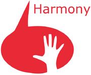 Harmonyunion