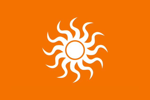 File:Flag of Mandarin Village.png
