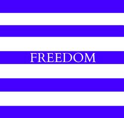 FreedomFlagACL