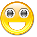 File:SmileD.png