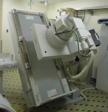 File:Fluoroscope.jpg