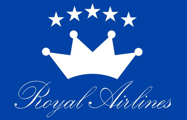 File:Royal Airlines logo.png