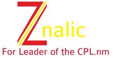 Znaliclogo2015