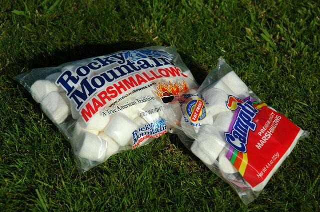File:Marshmallows 2.jpg