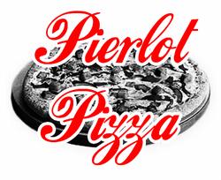 Pierlot Pizza