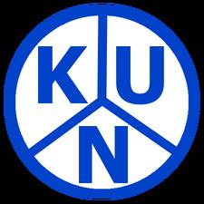 KUNlogo2015