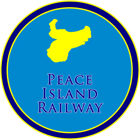File:Seal of the Peace Island Railway.png