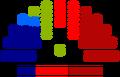 Sylvania State Council