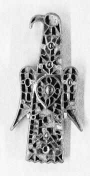 Arnmod eagle