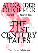 The 21st Century Tales