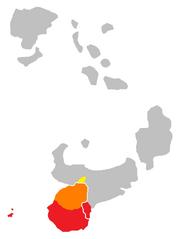 Oceana maxspread