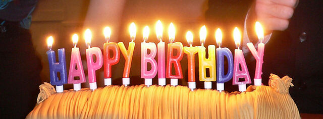 File:Candles & Candles - 800px-Birthday candles.jpg