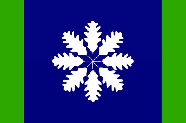 File:Flag of Sylvania.png