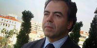 Alexei Krasnov