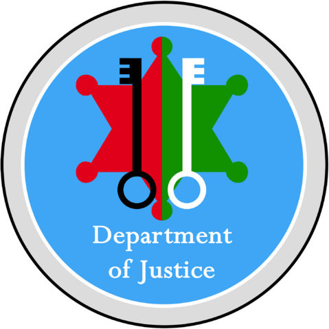 File:Seal of the Department of Justice.png