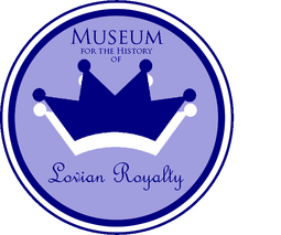 Lovian Royalty Museum