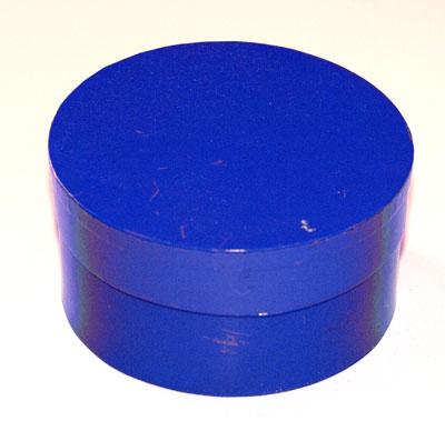 File:Lovia - Wrapping Up - Boîte bleue.jpg