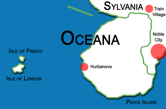 File:Oceana Map 1.png
