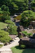 Zen Park2