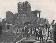 1903oceanaquake
