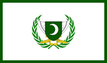 Flag of Thameen