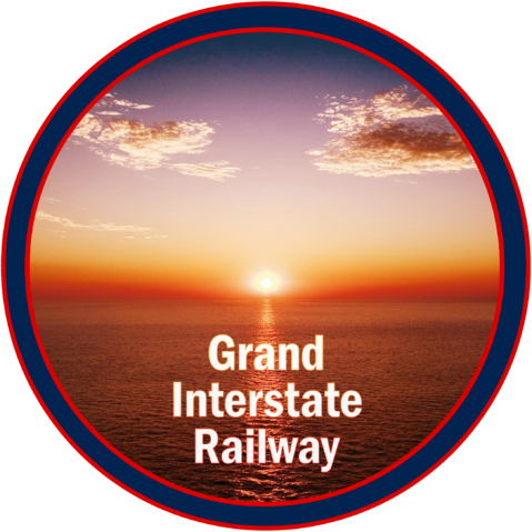 File:Seal of the Grand Interstate Railway.png
