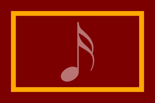 File:Flag of Muza.png