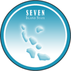 Seal of Seven