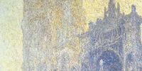 Lovian Museum for Modern Art/Monet Hall - Impressionism