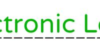 Electronic Lovia