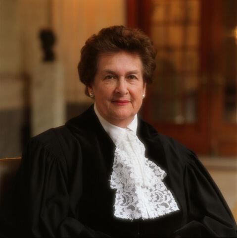 File:Lovia - Judges - Rosalyn Higgins.jpg