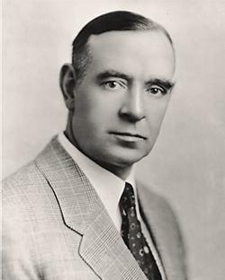 William Trumbel