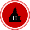 Seal of Hurbanova